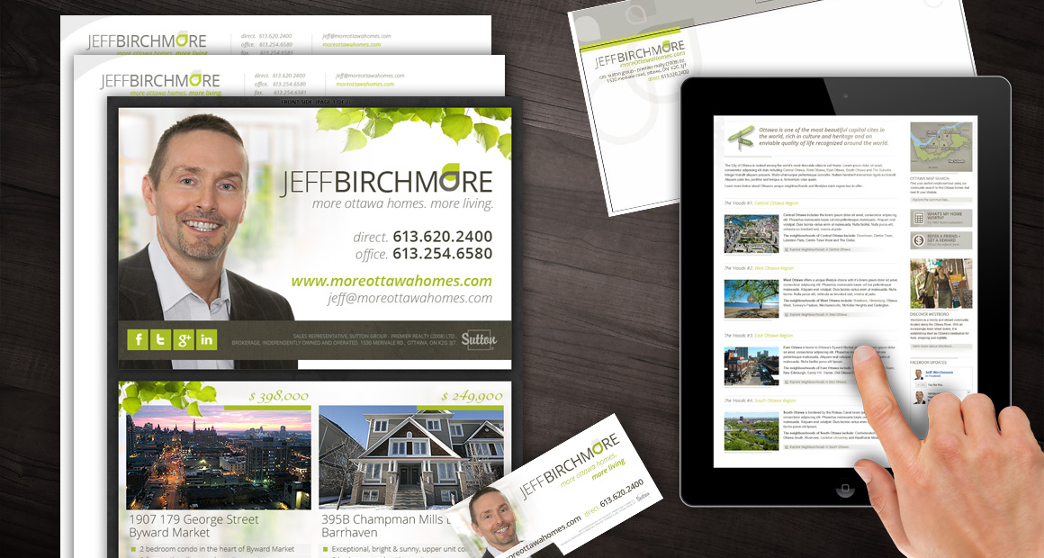 OttawaHomes_printmarketing