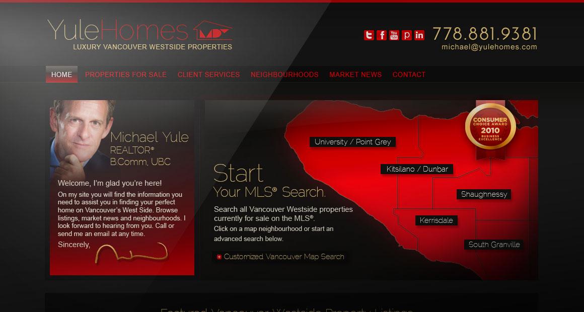 client-michael-yule-1