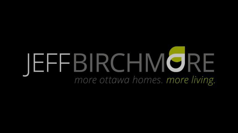 jeff-birchmore-logo