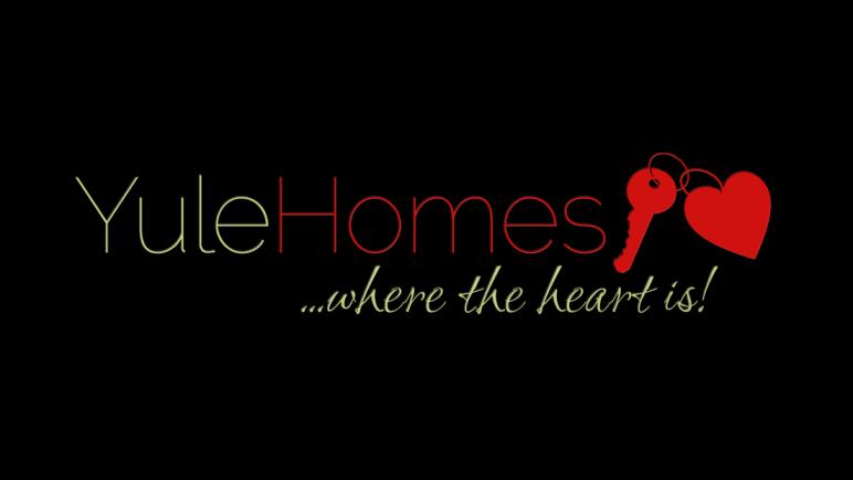 yulehomes-logo