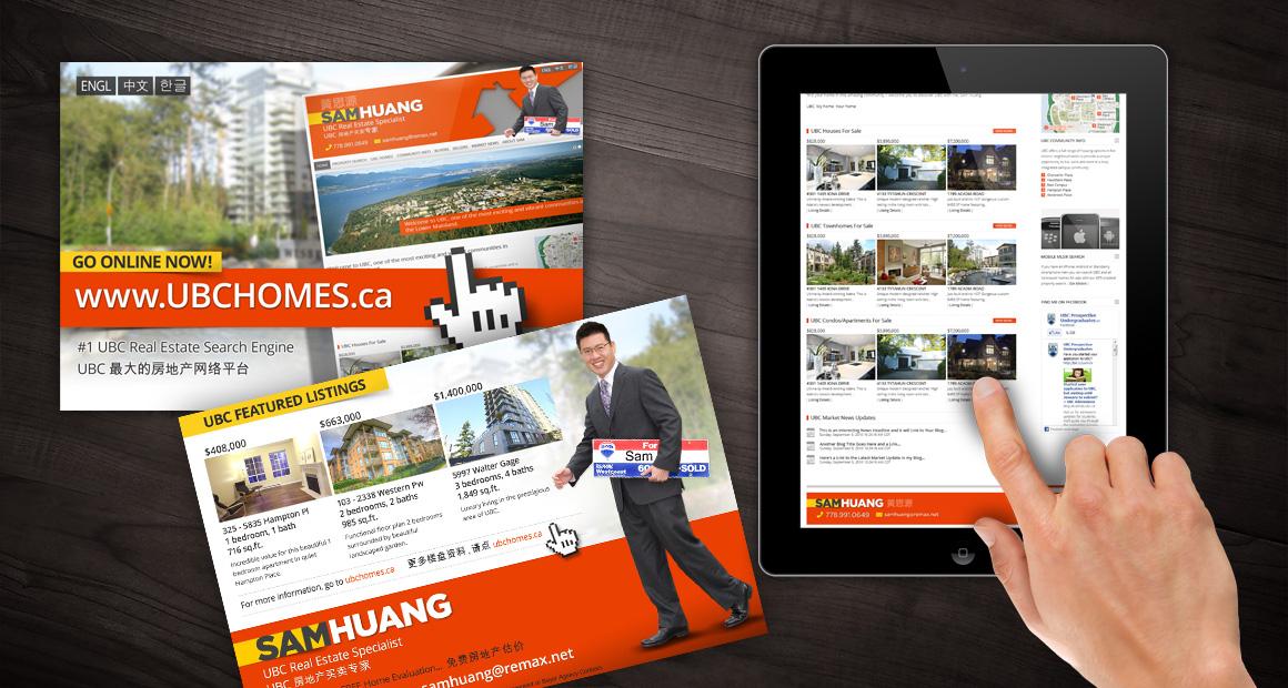 UBC_brochure